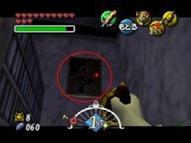 clip_image020[4]