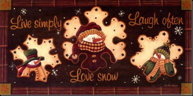 JM294~Live-Simply-Love-Snow-Laugh-Often-Posters[1]