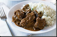 beef curry1