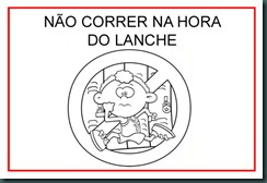 N_O_CORRER[1]