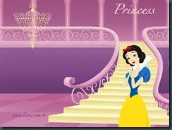 princesas_09[1]