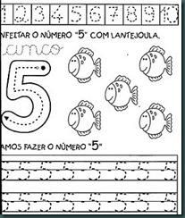 num_002[2]