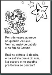 AlfaMonica6[1]
