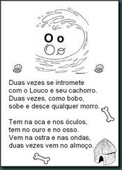 AlfaMonica15[1]