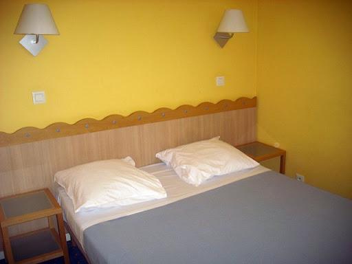 Foro dedicado al mundo disney hotel adagio city - Literas alcampo ...