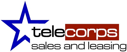 telecorps_sales_leasing[1]