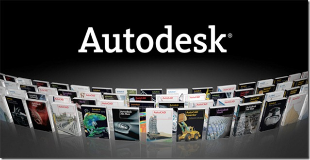 Autodesk_Logo_Software[1]