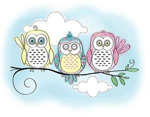 work.2760152.2.flat,550x550,075,f.owl-trio