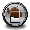 ICS vol 1 icon