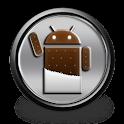 ICS vol 1 icon