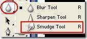 smudge tool-1