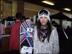snowboarding 022
