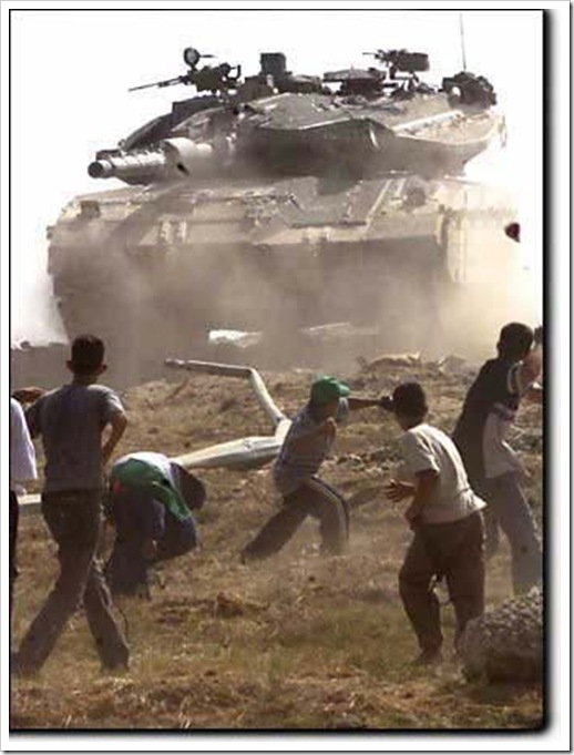 palestina-tank_kids