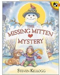themissingmitten