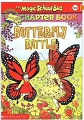 butterflybattle