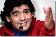 maradona_becomes_coach_national_tea