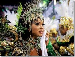 Thatiana Pagung_2010_4