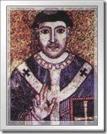12-04 - São Júlio I