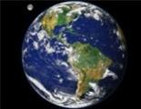 terra-meio-ambiente-preserv_140x140