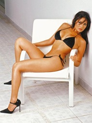 Angie Sanclement Valencia_modelo traficante