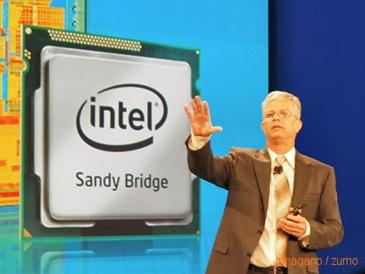 sandy_bridge_dadi_small