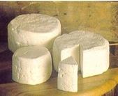 queijo-branco