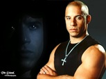 Blog-Do-Vin-Diesel-
