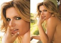 Myriam Martin