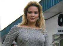 Geisy Arruda-cortada