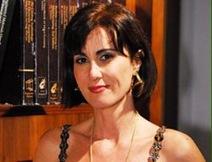Marcia Cabrita-2-recortada