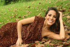 Vanessa Camargo-redimensionada