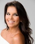 2009 01 25-2130-Mariana Rios-ensaio