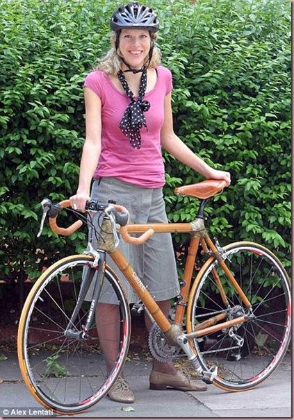 bicicleta-de-bambu
