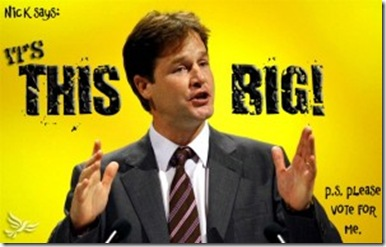 nick-clegg-1-large-2-300x188
