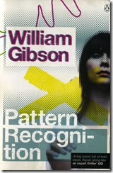 gIBSON1548