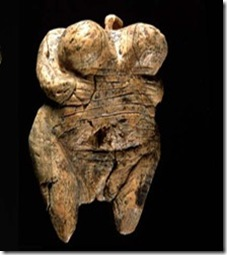 earliest-statue