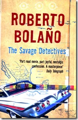 Roberto Bolano1562