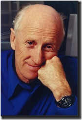 StewartBrand