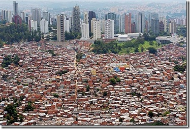favela-morumbi-sao-paulo_thumb