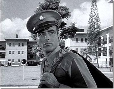 montgomery-clift-from-here-to-eternity