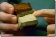 220px-Iridium_clay_layer