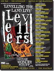 levs-Levellin2011 qt page R3:levellers q qt page new dates