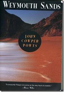 JC POWYS3825