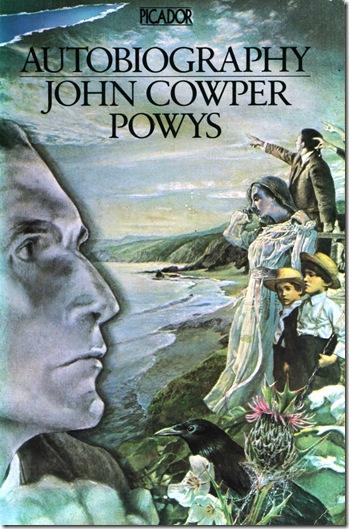 JC POWYS2824