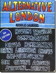 ALTERNATIVE LONDON7908