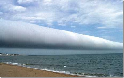 Roll-cloud_1553808c