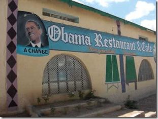 a96689_a453_restaurant