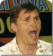 Sergey Savelyev