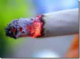student-chain-smoking