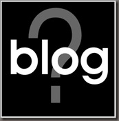 Pentingkah Blog?
